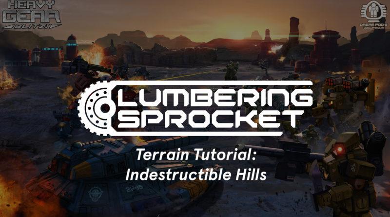 terrain_tutorial_indestructible_hills-80