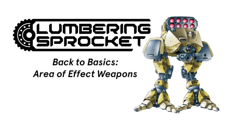 b2b_area_of_effect_weapons-800x445.jpg