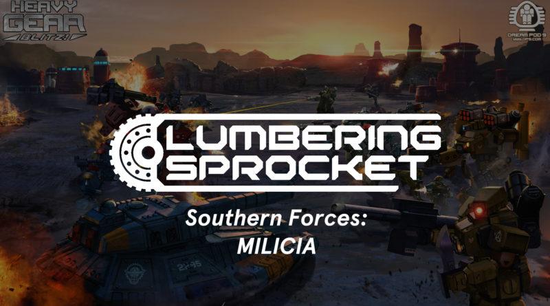 south_milicia-800x445.jpg